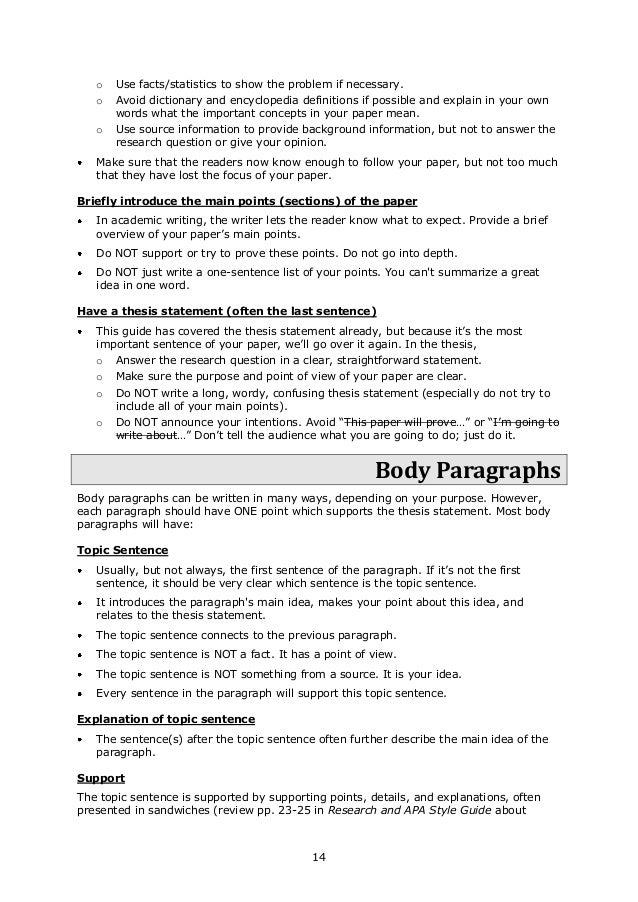 Top Research Papers Xanthophyllum  Coleman Law Firm About Korea Essay Writing In English