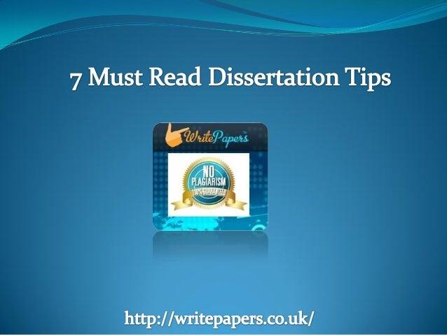 Academic writing help com