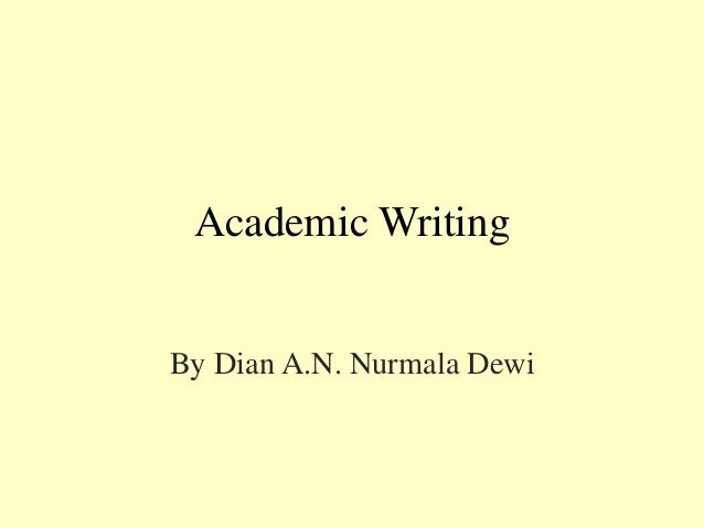 introduction to academic writing Online shopping from a great selection at books store.