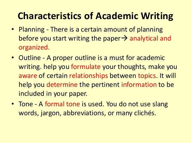 introduction essay academic writing The five paragraph essay though more advanced academic papers are a category all their own, the basic high school or college essay has the following standardized, five paragraph structure: paragraph 1: introduction paragraph 2: body 1 paragraph 3: body 2 paragraph 4: body 3 paragraph 5: conclusion though it.