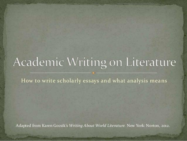Finance essay experts help us   Make essay for me EssayPro