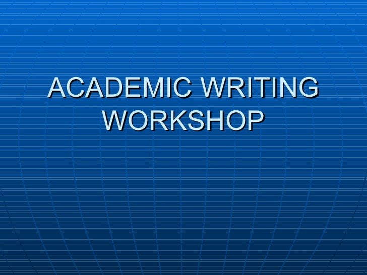 essay writing workshop powerpoint This curriculum resources is a 95 slide pdf that can be applied to any response to reading prompt it is designed to serve as a template for power point lesson plans.