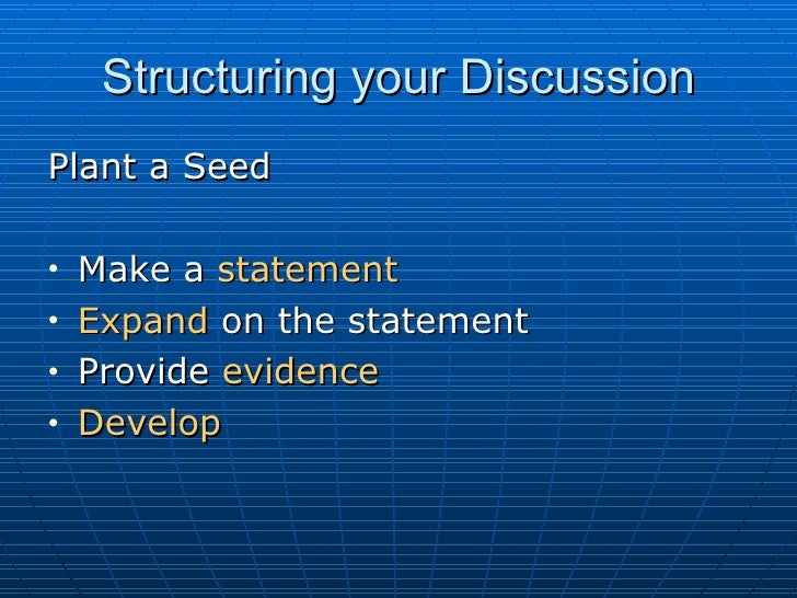 critical thinking academic writing and presentation skills mg university pdf