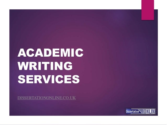 How to find the right writer for an academic research paper?