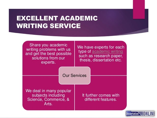 best resume writing services in chennai