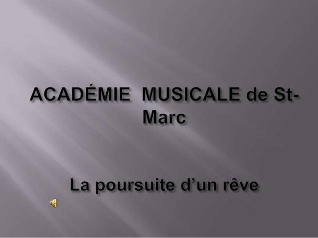 Pionnier des musiques du    monde à MontréalBassiste et vibraphoniste de        grand talentIl avait un grand rêve : Retou...