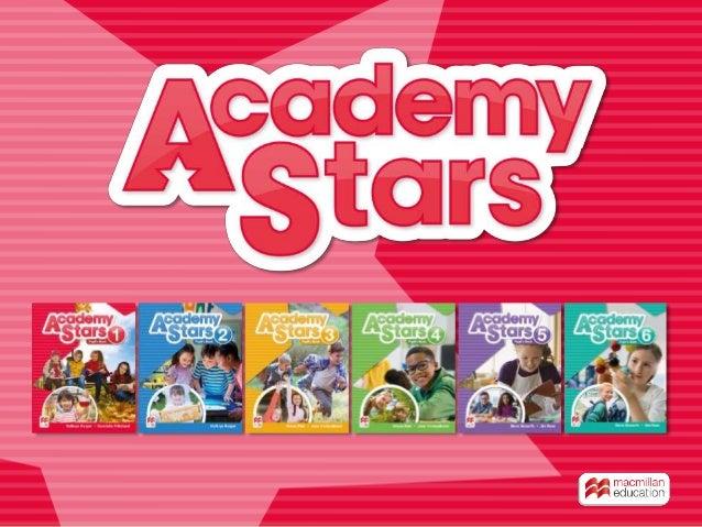 Academy stars 3 chemie arbeit alkane