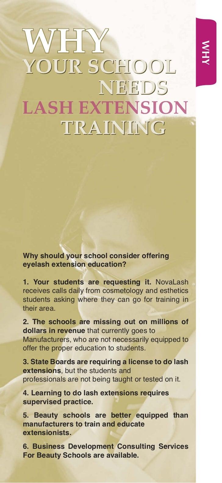International Academy of Eyelash Arts & Sciences
