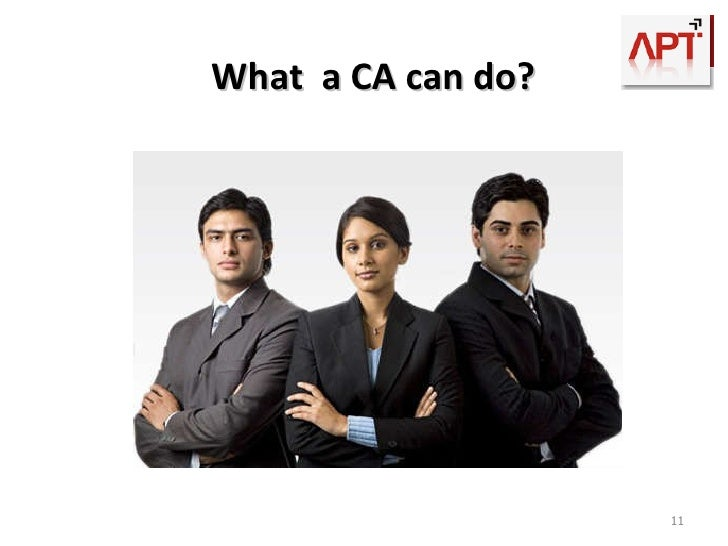 Image Result For Accountancy Age Job