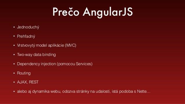 AngularJS Slide 3
