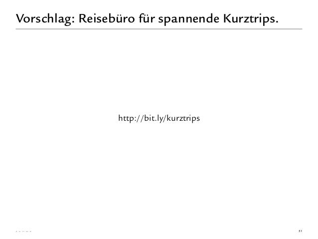 SCHOLZ & FRIENDSVIELEN DANK!                   52