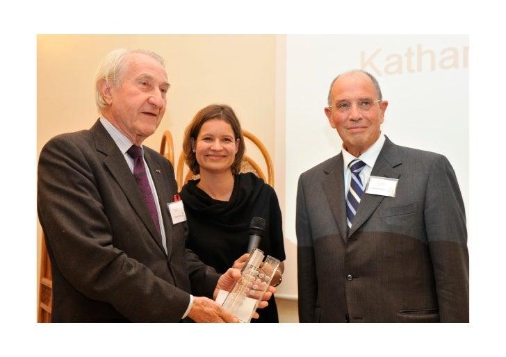 !                                             !  !           Appel à candidature 2010      du concours de l'Académie Amori...