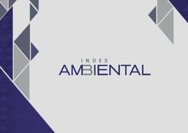 MISSÃO Promover soluções técnicas na área ambiental visando o desenvolvimento sustentável de seus clientes e do Brasil, co...