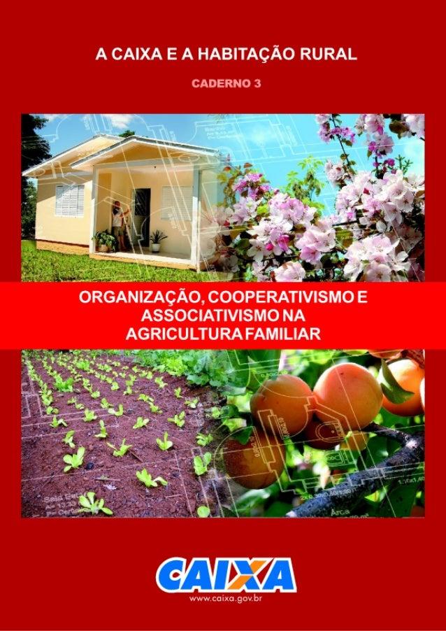 A caixa e_a_habitação_rural_caderno_3