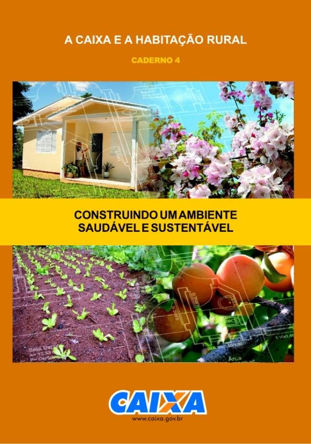 A caixa e_a_habitação_rural_caderno_4