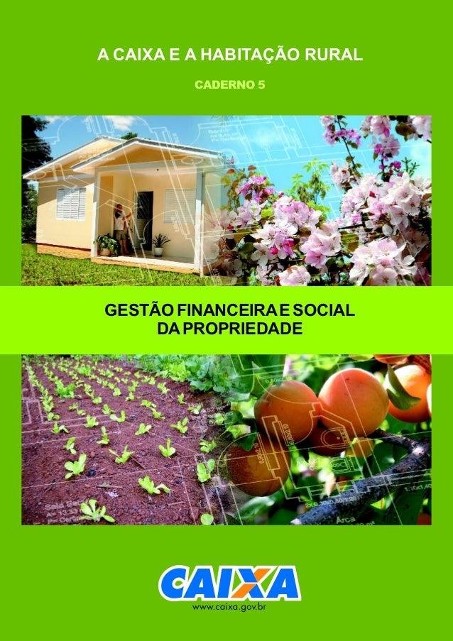 A caixa e_a_habitação_rural_caderno_5