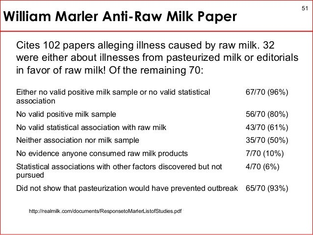 pasteurized milk essay The book has something of an order -- the essay-answers fall into food   pasteurized milk contains very few living cells or active enzyme.