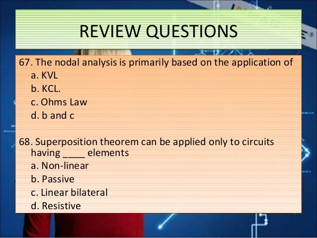 an analysis of ohms law application Ohm's law states that the current through a conductor between two points is directly in terms of real applications to telegraph in circuit analysis.