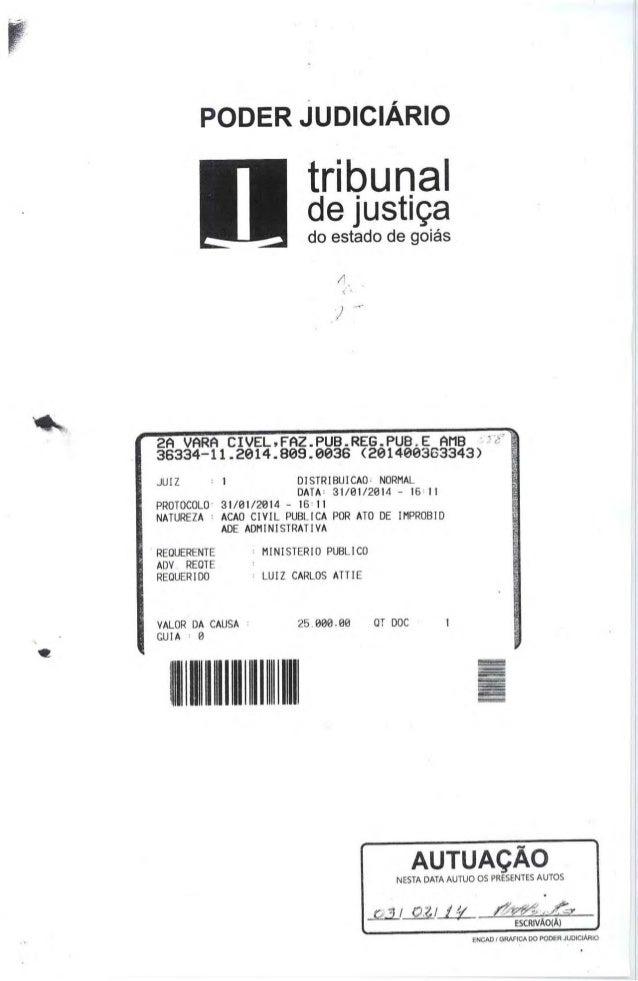 Acao civil residuos_solidos
