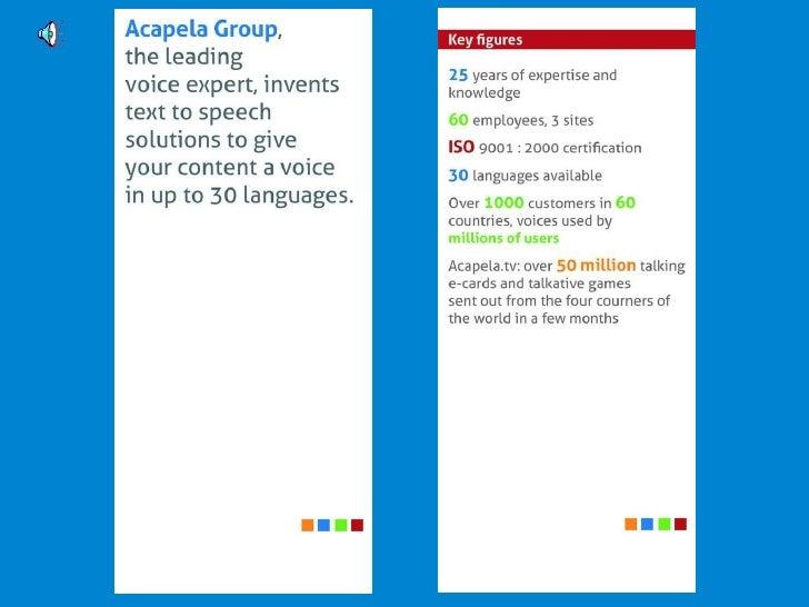 Acapela group disruptive code stockholm 20100921 v8 minimized