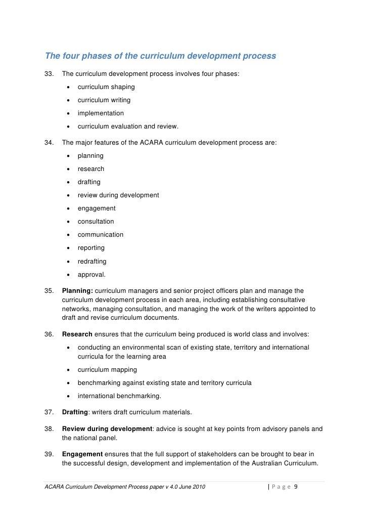 Kaffir boy essay topics picture 1