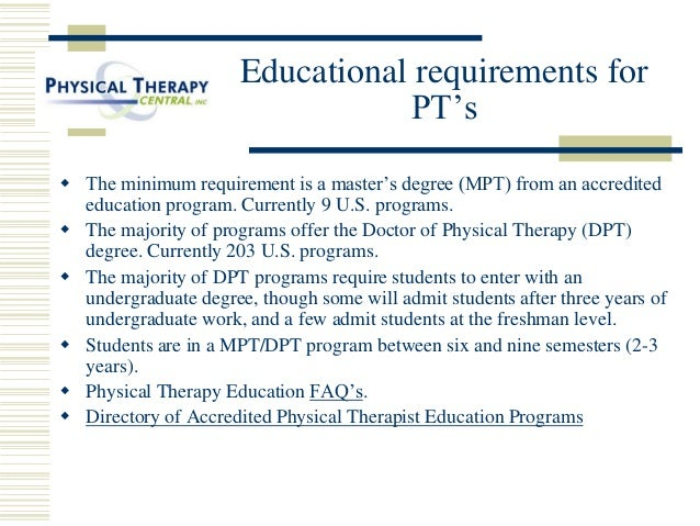 Occupational Therapy hardest undergraduate degree