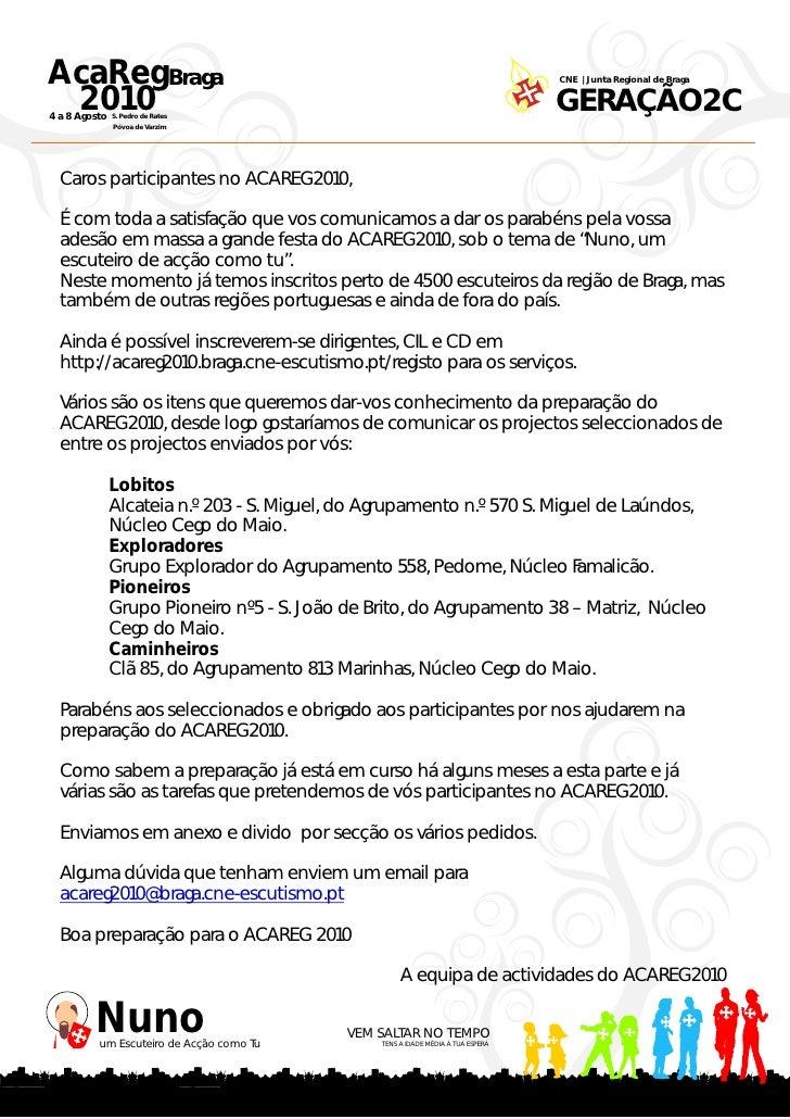 AcaRegBraga                                                                       CNE | Junta Regional de Braga   2010 4 a...