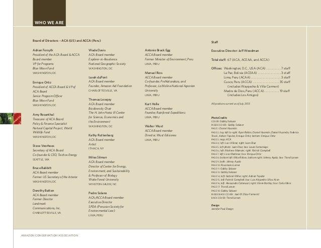 2012 amazon annual report