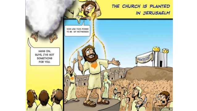 Acts 29 Page 39