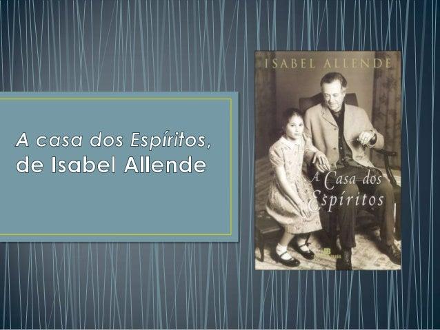 • Este livro foi publicado em 1982, pela editora Difel. • A autora, nascida a 2 de agosto de 1942 é uma jornalista e escri...