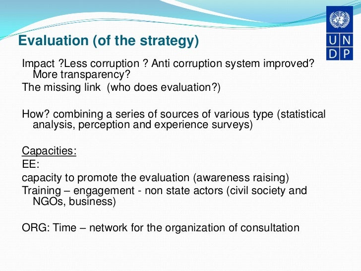 structuring corporate financial policy diagnosis of problem and evaluation of straregies Structuring corporate financial policy: diagnosis of problems and evaluation of  strategies darden case no uva-f-1054 15 pages posted: 21 oct 2008.