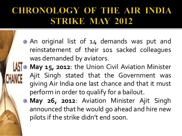 air india case The pilot of an air india plane that crashed in may, killing 158 people, slept through more than half the flight, say investigators photograph: ap the pilot of an air india plane that crash-landed in may, killing 158 people, could be heard snoring heavily on the cockpit voice recorder shortly.