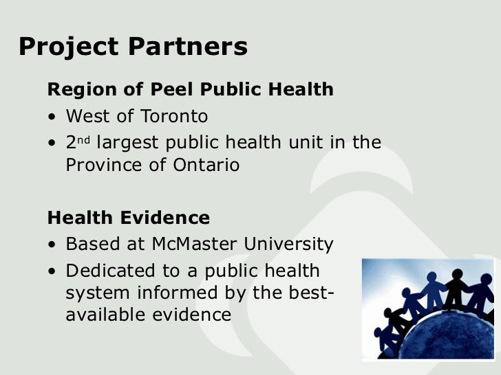public healthcare in canada Canada`s healthcare system is predominately public, with 70% of healthcare  funding coming from the public-sector and the remaining 30% from the.