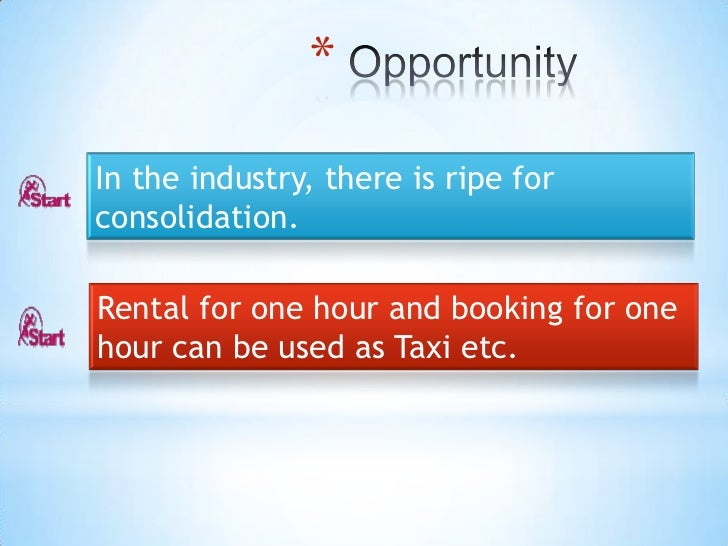 case study and analysis of easycar com This case discusses about easycarcom and the situation faced by it at the start of 2003 easycar is the low priced european car rental business.