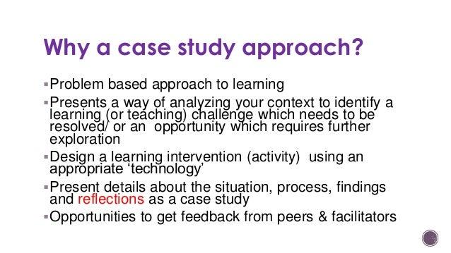 Dissertation on knowledge management