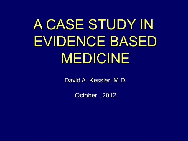 evidence based screening case study The skin cancer research to provide evidence for effectiveness of screening in northern germany (screen) study launched a population-based skin cancer screening intervention in 2003, which included physician training, a skin cancer public awareness campaign, and referral protocol to dermatology.