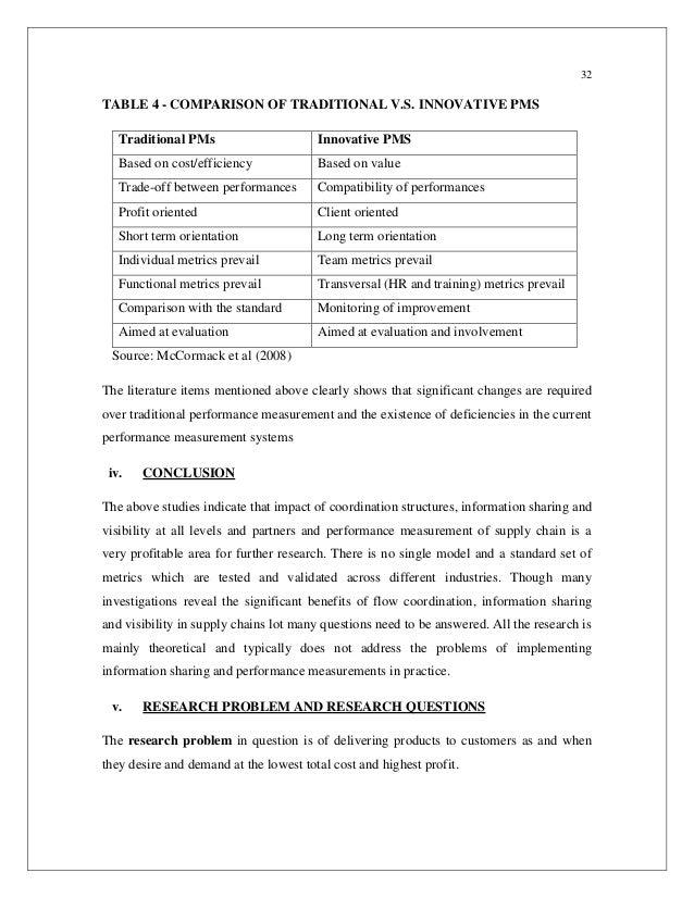 Project management : case studies