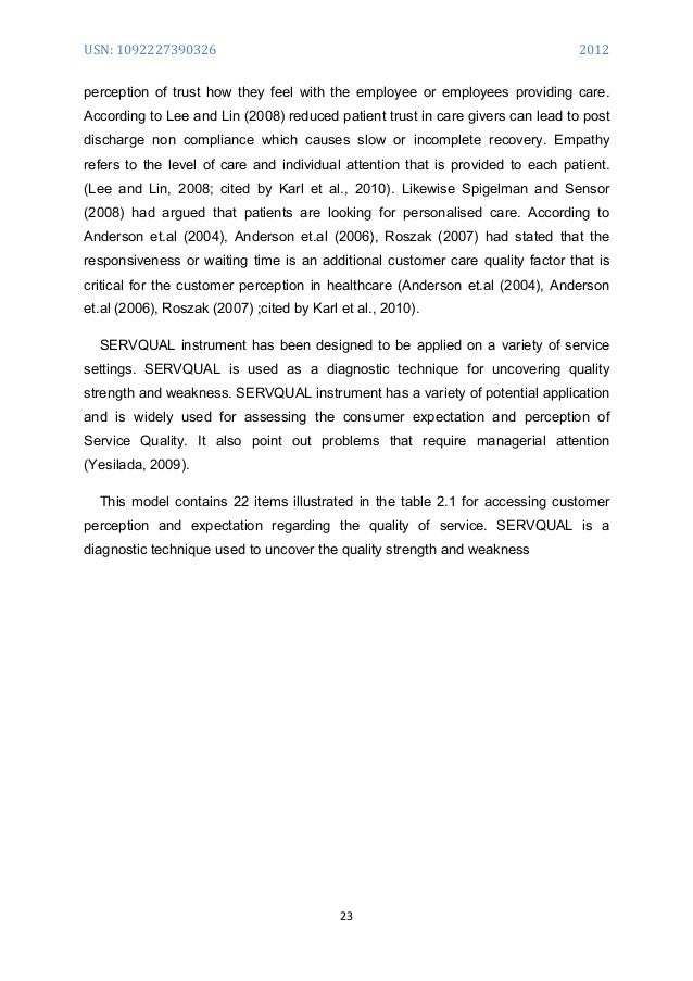 medical case study examples pdf