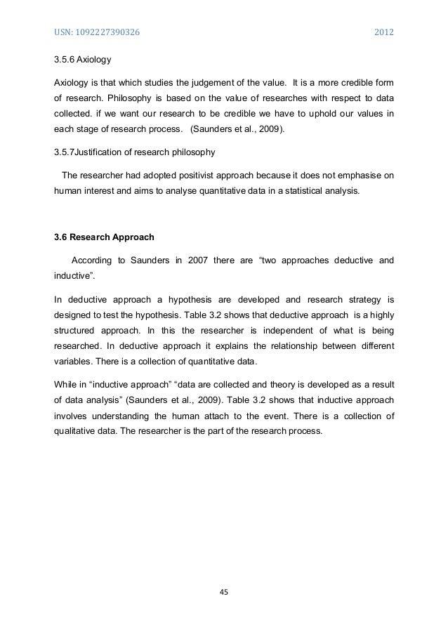A case study of travancore medical college hospital kerala