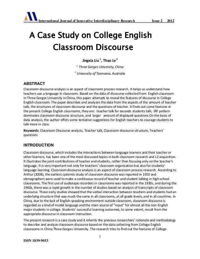 Homicide - Types, Motives, & Case Studies