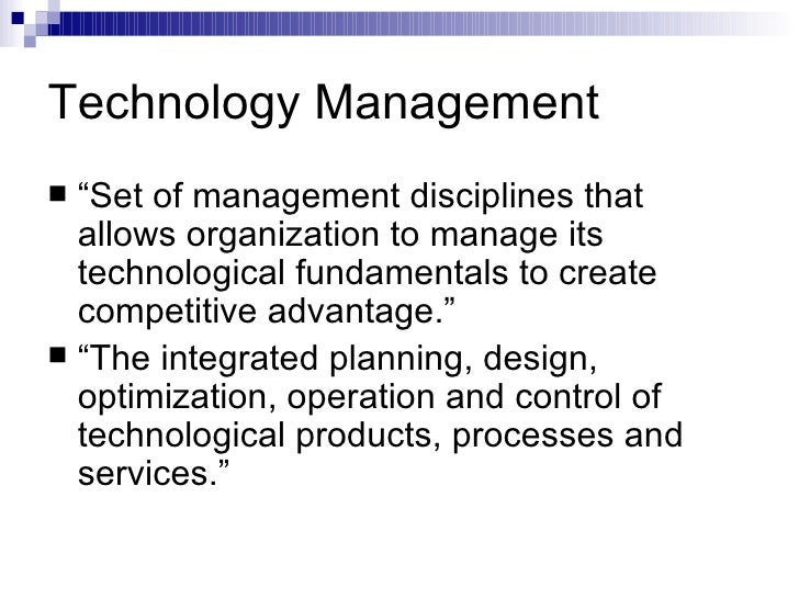 managing information technology case studies Innovation management case studies deal with managing innovation you can download these cases in pdf format.