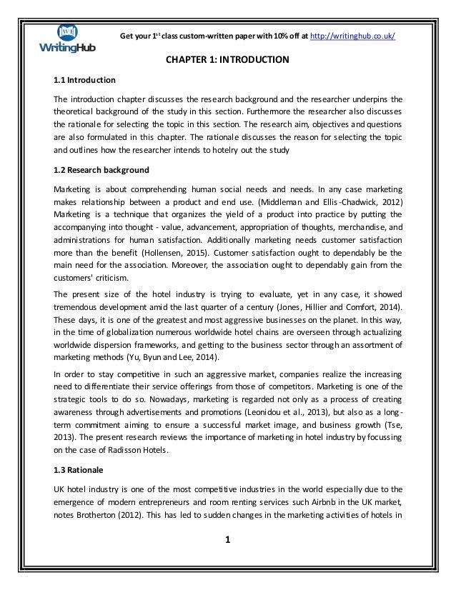 write essay university dussehra in hindi