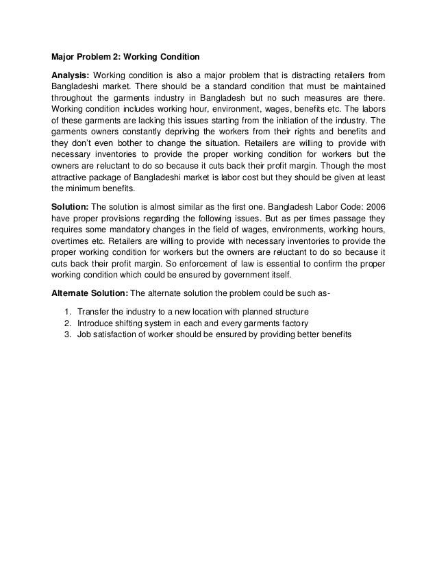 case study of leaving bangladesh by A water conflicts case study fact sheet on india and bangladesh this should help summarise a common example  leaving berlin: a novel  2 - case study india and .