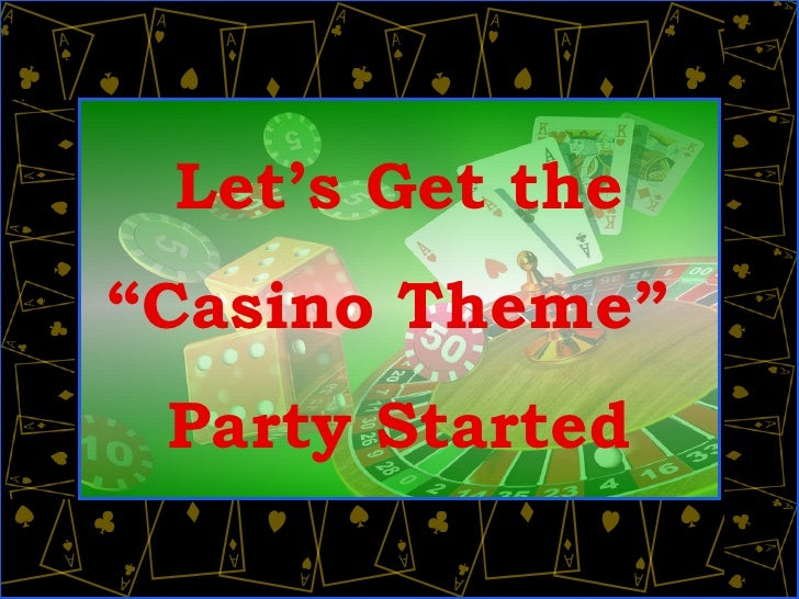 Play one of the best real money casino games and slots and get the best casino bonuses!