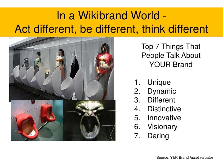 What – Wikibrands? <br />Published by McGraw-Hill (2011 Launch) <br />Twitter: @wikibrands<br />Website: www.Wiki-Brands....