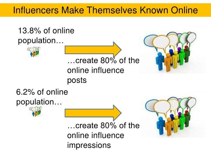 To Relieve Tension (YouTube)</li></li></ul><li>– Online Community Motivation – <br />Why Do True Fans Join?<br />#1 - Soci...