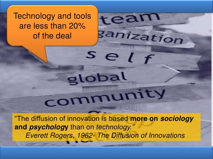 Top Reasons – Social Media <br />Why Now Business Executives?<br />#1 The Need for Authenticity and Transparency -42%<br /...