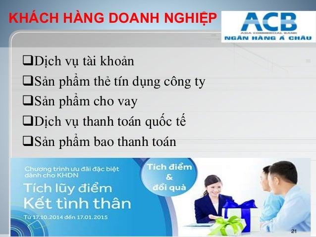 Kích hoạt thẻ ATM - ngan-hang.com