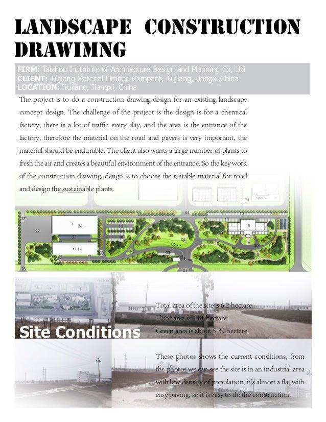 Construction drawing for Construction drawing apps