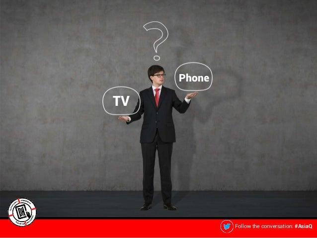 Marketing - Western Perception, Chinese Reality Slide 2